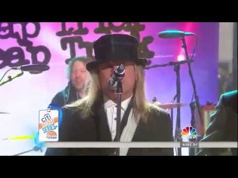 Cheap Trick - I Want You To Want Me (Live...