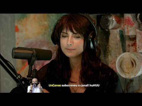 SUPER CHAT LIVESHOW com Carolina Torres - Episódio 2