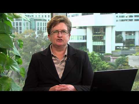 Asia Pacific MarketPulse 4Q 2013 - Dr Jane Murray