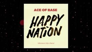 Ace of base happy nation lyrics hebrew как выигрывать на бинарных опционах