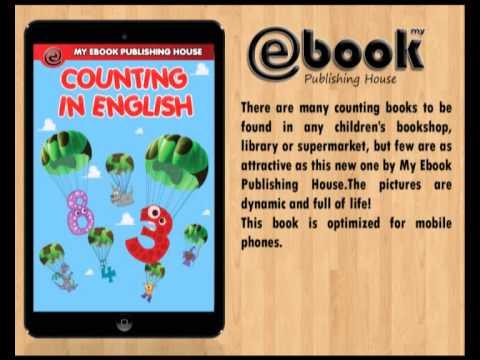 книги на английском mobi скачать