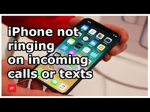 no-ringtone-for-incoming-call-or-text-messages-in-iphone