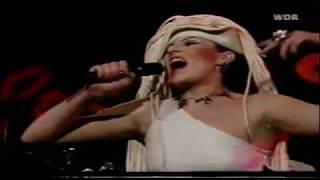 Rosenstolz - Objekt der Begierde (Live im Rockpalast 1998)
