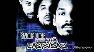 Tha Eastsidaz Snoop Dogg- Intro do indo ft ( Dr.Dre )