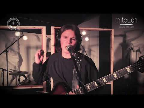 Rooftop Sailors - The Pace That Kills | miteu.ch - studio session - selected track