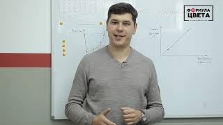Страховий ремонт в Усть-Каменогорську. Що це? Для чого? Як відбувається?