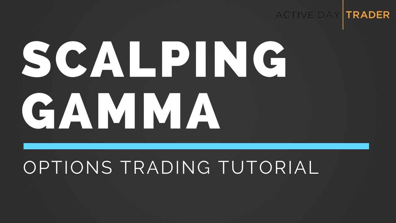 Free option trading tutorials