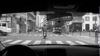 Tant qu'il y aura des morts, il nous faudra agir pour une route plus sûre - Sécurité routière