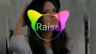 RAISA - jatuh hati - Toni shark remix