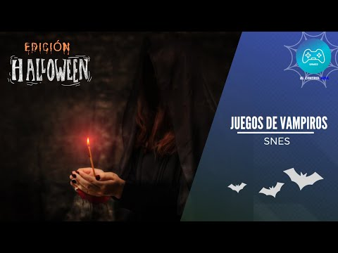Nuevo juego GRATIS Nosgoth, Vampiros vs humanos from YouTube · Duration:  7 minutes 34 seconds