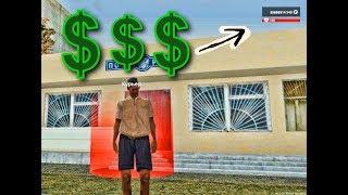 как заработать деньги не выходя из дома, конкурсы заработок денег