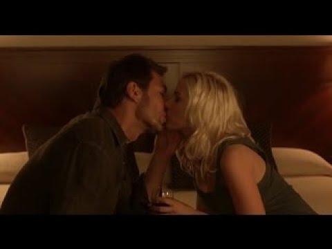 Apologise, vicky cristina barcelona threesome scene