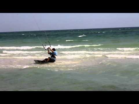 Panama City Beach, FL Recreation Video by Concierge Coastal