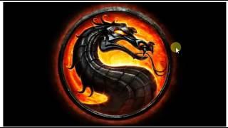 Mortal Kombat X  Такеда Такахаши   Кенши