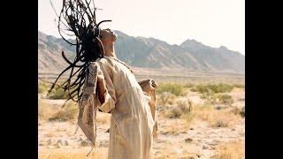 Kevens Freedom Music video