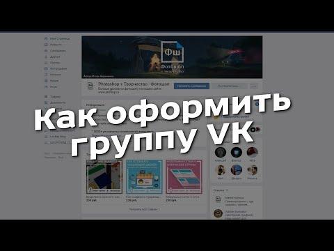 Эротическое и XXX видео MinuPorno