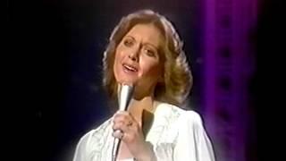 Olivia Newton-John - Have You Never Been Mellow (Have You Never Been Mello) (Johnny Carson)