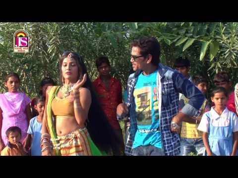 Lili Pili Samoti Samoti Re Ramiye | Jagdish Rathva | Viral | Gujarati Love Song