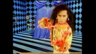 Army of Lovers - Crucified 2013 (Maxim Andreev radio mix)
