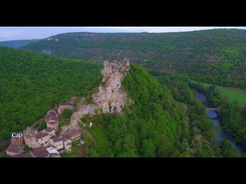 Cap Sud Ouest, le Moyen Age pour passion