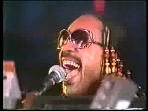 Sir Duke (Completa) - Stevie Wonder - Cifra Club