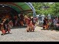 Jaranan Buto Agung Wilis Cluring 2019  Trembelang Banyuwangi