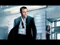 007-Casino Royal - YouTube