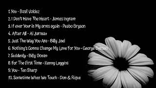 Music Room Playlist Vol.1