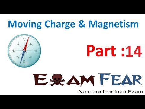 physics-moving-charge-&-magnetism-part-14-(cyclotron-working-&-application)-cbse-class-12
