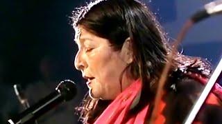 Mercedes Sosa - Sólo le pido a Dios (Con León Gieco)