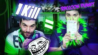 😱 Pierdo una partida y ME PEGAN TIRAS DE CERA POR CADA KILL 😱 Fortnite Battle Royale memes!