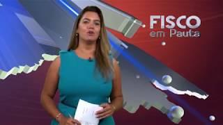 FISCO EM PAUTA 013