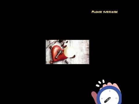 যদি ভালোবাসিস আমারে তুই ময়নারে তোরে কিনা দিমু খাটি সোনার গয়নারে. প্রেমের আকর্ষণ সঙ্গে. thumbnail
