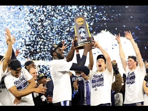 Best March Madness Moments In Recent History NCAA Tournament