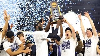 Best March Madness Moments In Recent History (NCAA Tournament)