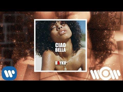 Bayku - Ciao bella | Official Audio thumbnail