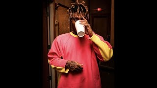 [FREE] *GUITAR* Juice WRLD Type Beat - Lost and Confused