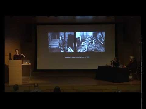 QAS-RISD   Art, Craft, Design and Cultural Artifacts