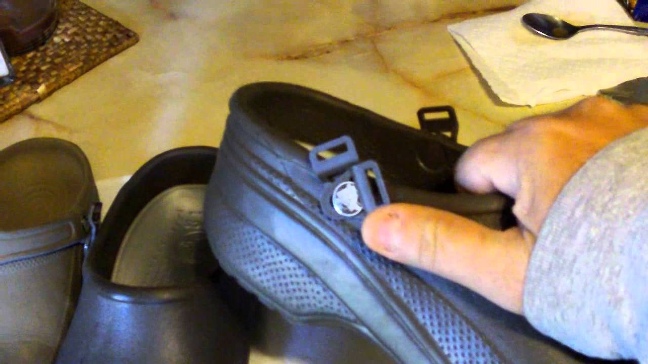 d1e7e50050 Crocs