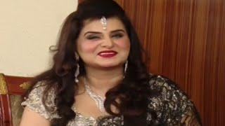 Halwa Puri - Samiya Khan With Her Husband