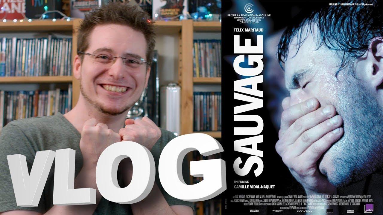 vlog-563-sauvage-nouvelle-formule