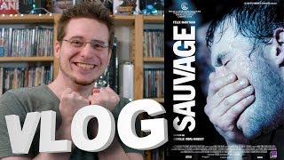 Vlog #563 - Sauvage (NOUVELLE FORMULE)
