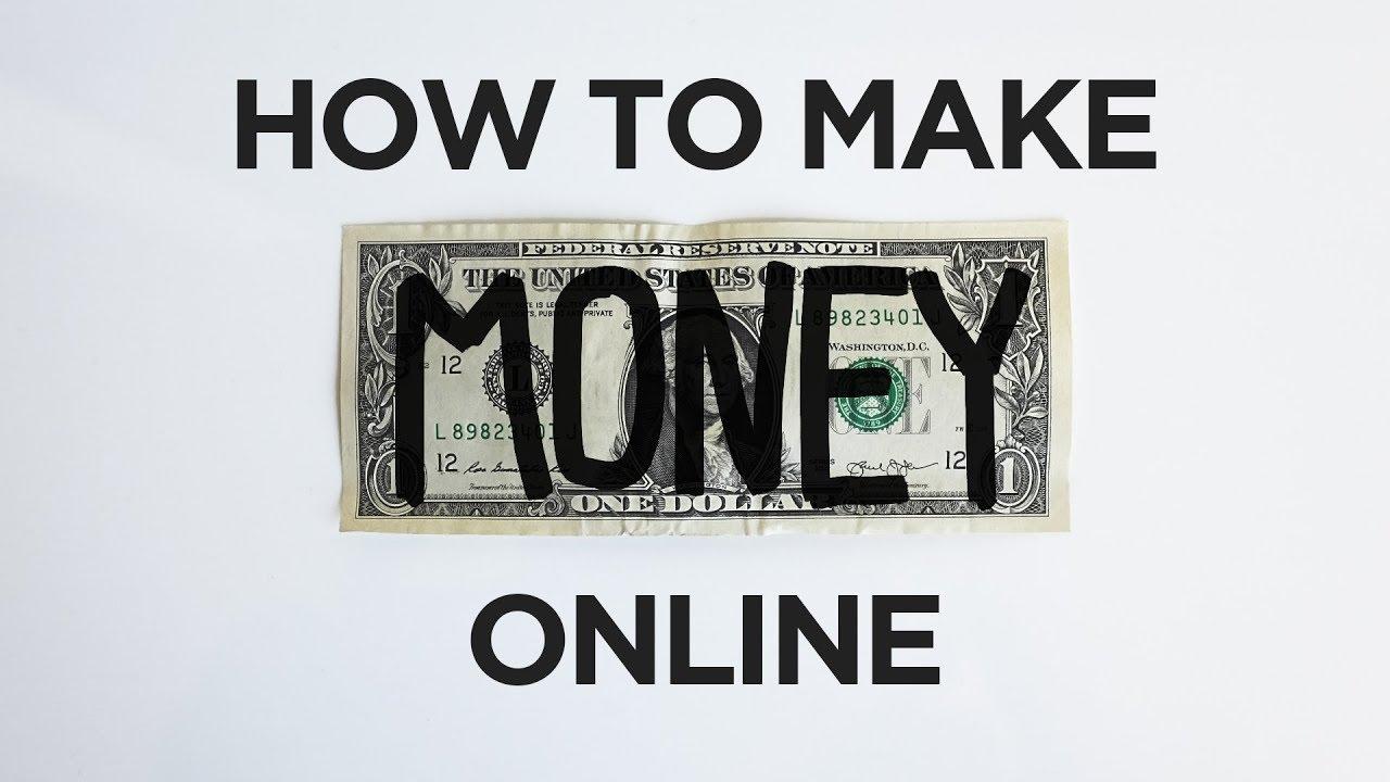 Image result for Make Money Online - Use SEO
