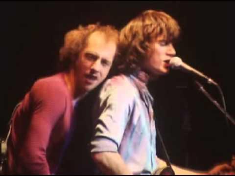Dire Straits- Bernadette- (Sung by David Knopfler.)-  STRAIT TO NEW YORK 1979