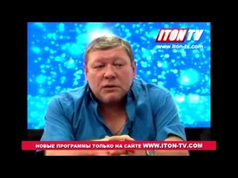 Русское ТВ онлайн бесплатно — RusTV