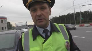 ДПС Москвы. Не верь, не бойся, не проси...(, 2016-08-24T06:00:01.000Z)