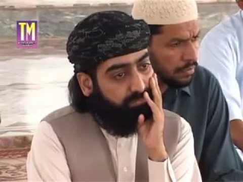 Mehfil e Sama Qawwali At Dargah Aalia Golra Shareef   Pir Sayed Gulam Nizam Ud Din Jami Sahib