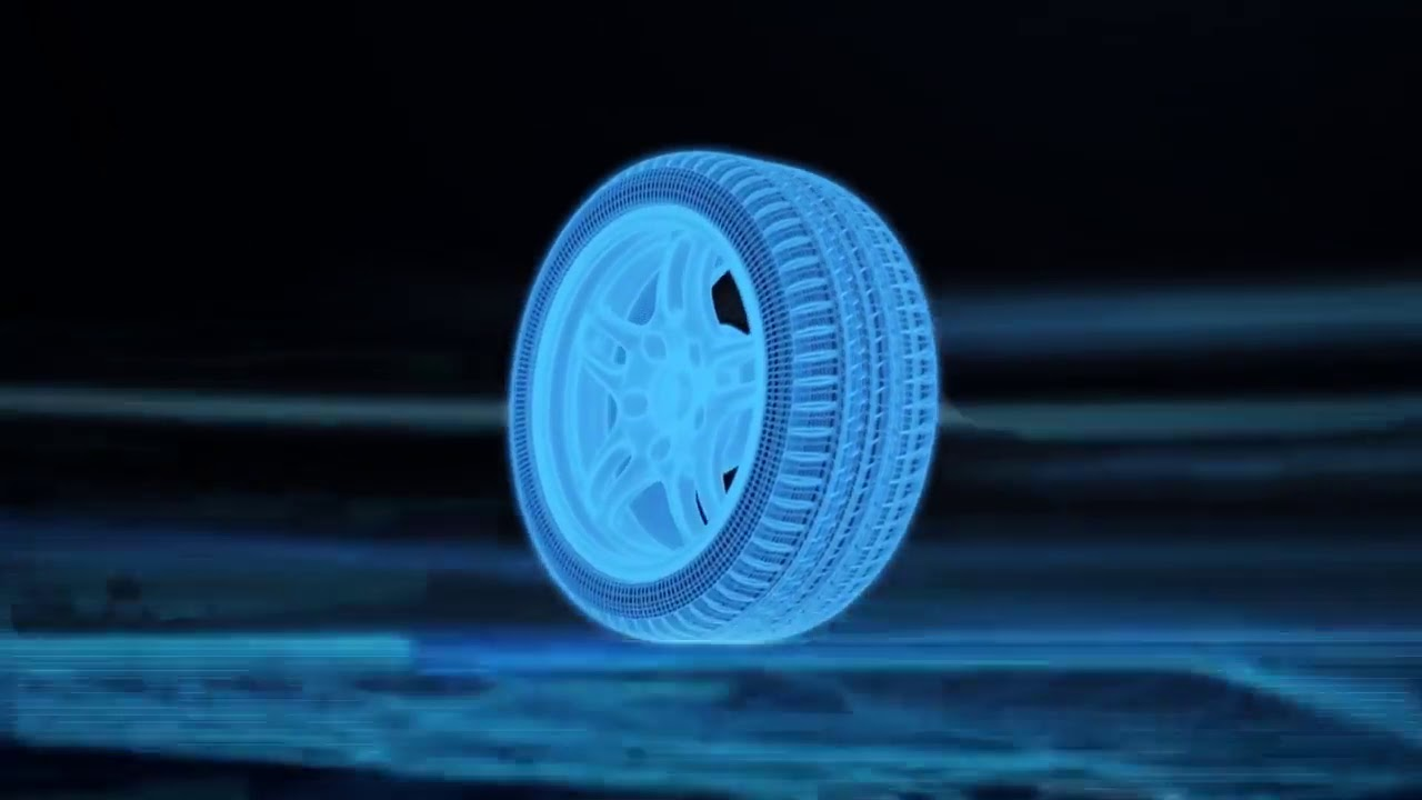 Картинки по запросу Michelin Pilot Alpin PA5 ХАРАКТЕРИТСКА