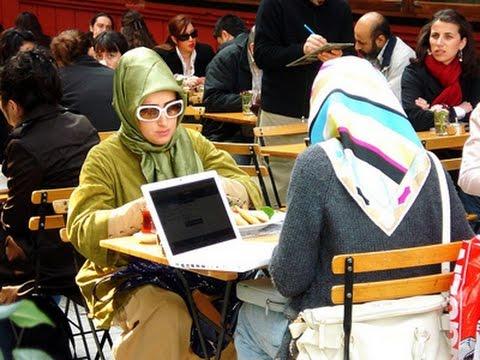 Turkey Freelance Jobs