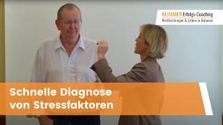Video Marion Klimmer erklärt und demonstriert den Muskeltest download MP3, 3GP, MP4, WEBM, AVI, FLV Juli 2018